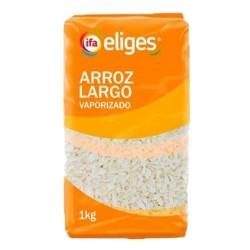 Arroz Ifa eliges, 1 kg