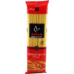 Spaghetti Gallo, 500 g