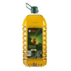 Aceite girasol IFA ELIGES 5l