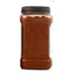 Pimentón dulce 810 g