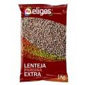 Lenteja IFA ELIGES, 1 kg
