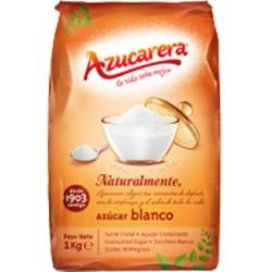 Azúcar AZUCARERA, 1 kg