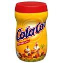 Cola Cao original, bote 400 g