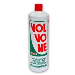 Limpiador VOLVONE