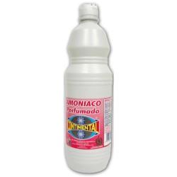 Amoniaco perfumado CONTINENTAL