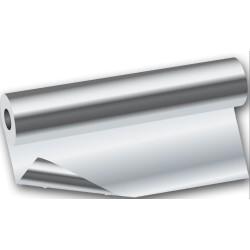 Rollo papel aluminio 30 x 300