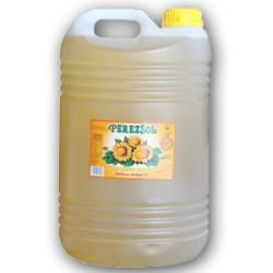 Aceite de girasol PEREZSOL 25 l