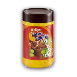 Cacao soluble IFA ELIGES 500 g