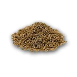 Copmino grano 570 g