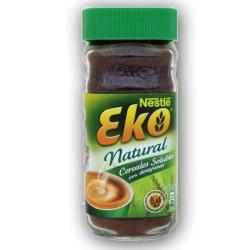 Café EKO soluble 900 g