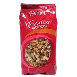 Nueces IFA ELIGES o similar 200 gr.