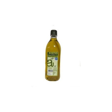 Aceite de oliva virgen extra ARDALES 1 l.