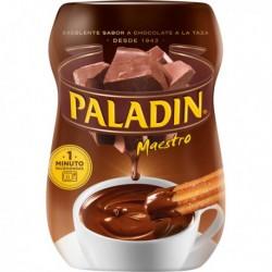 Cacao en polvo PALADÍN 350 gr.